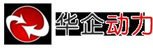 三亚网站建设|三亚网站制作|三亚网站设计|三亚网络公司,三亚400电话办理 - www.hqdongli.com